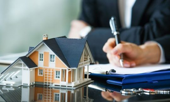 How Real Estate Agents Can Take Advantage Of Digital Marketing To Get Clients